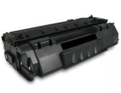 Utángyártott Canon CRG-715H High Black