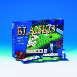 Piatnik Blanko