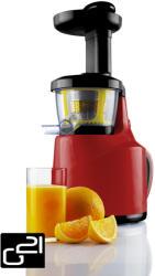 G21 Perfect Juicer (PJ500)