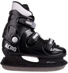 Spokey Acrid II Black