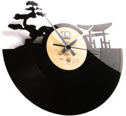 DISC'O'CLOCK 043 Sunset