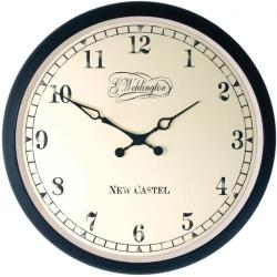 NeXtime Antique Aaltje 2655
