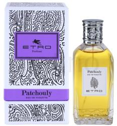 Etro Patchouly EDT 100ml