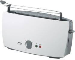 Bosch TAT 6001
