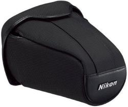Nikon CF-DC1