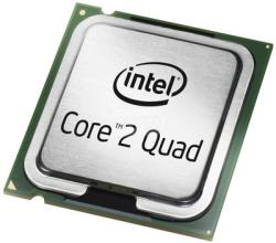 Intel Core 2 Quad Q8400 2.26GHz LGA775