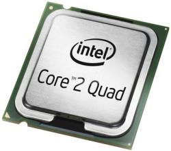 Intel Core 2 Quad Q8400 2.26GHz LGA775