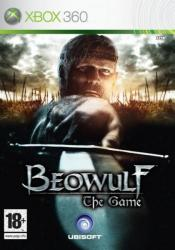 Ubisoft Beowulf The Game (Xbox 360)