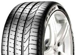 Pirelli P Zero Corsa Asimmetrico 2 315/30 R20 101Y