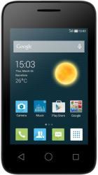 Alcatel Pixi 3 (3.5) 4009D