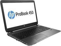 HP ProBook 450 G2 K9K44EA