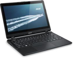Acer TravelMate B116 LIN NX.VB8EX.011