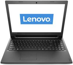 Lenovo IdeaPad 100 80QQ0094RI