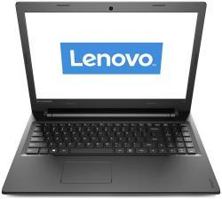 Lenovo IdeaPad 100 80QQ0095RI