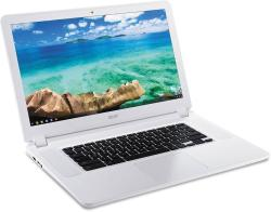 Acer Chromebook CB5-571 NX.MUNEH.002