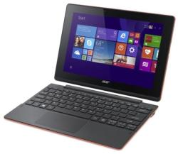 Acer Aspire Switch 10 E SW3-013-17KN W10 NT.G0QEU.003