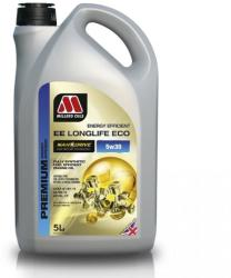Millers Oils EE Longlife ECO 5W30 (5L)