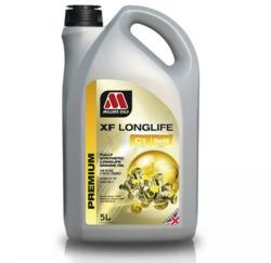 Millers Oils XF Longlife C1 5W30 (5L)