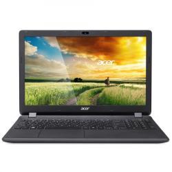 Acer Aspire E5-573-37RC LIN NX.MVHEX.002