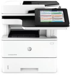 HP LaserJet Enterprise 500 M527dn (F2A76A)