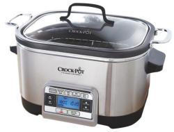 Crock-Pot CSC024X
