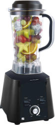 G21 Perfect Smoothie Vitality (PS-1680NG)