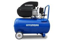 Hyundai HYAC 24-2
