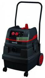 Starmix ARDL-1650 EWS