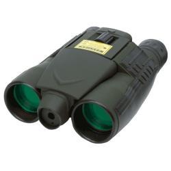Konus Laser 8x32