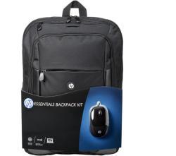HP Essentials Kit 16 (E5L03AA)