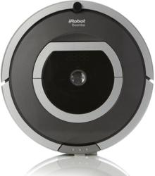 iRobot Roomba 786 PET