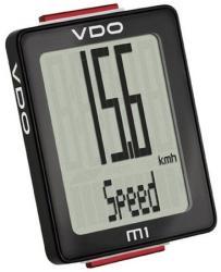 VDO M1 WR