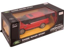 Rastar Range Rover Sport 1/24