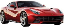 Rastar Ferrari F12 1/24