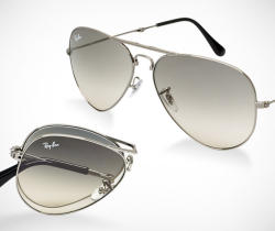 Ray-Ban RB3479 004/M2