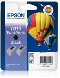 Epson T019402
