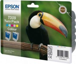 Epson T009402