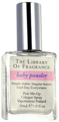 Demeter Baby Powder EDC 30ml