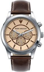 Mark Maddox HC3016