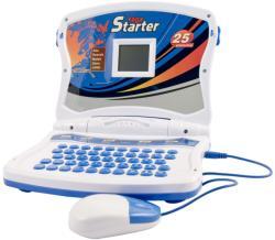 VEGATOYS Vega Starter gyermek laptop (20248)
