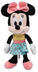 Disney I Love Minnie Mouse in rochita Manhattan 20cm (1200166)