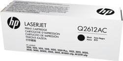 HP Q2612AC