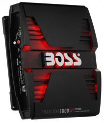 Boss Phantom PT1000
