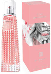 Givenchy Live Irresistible EDP 75ml
