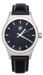 BMW 80262365447