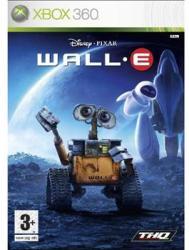 THQ Wall-E (Xbox 360)