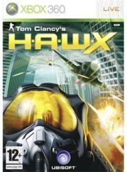 Ubisoft Tom Clancy's HAWX (Xbox 360)