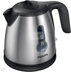 Philips HD4618/20