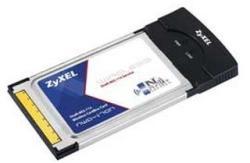 ZyXEL NWD-170N