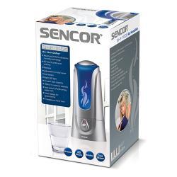 Sencor SHF 1005